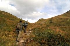 Streljačka optika za različite načine lova