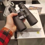 Zeiss Victory RF 8x42